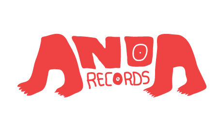 Anoa Records